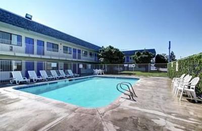 Motel 6 Pocatello - Chubbuck - Pocatello, ID