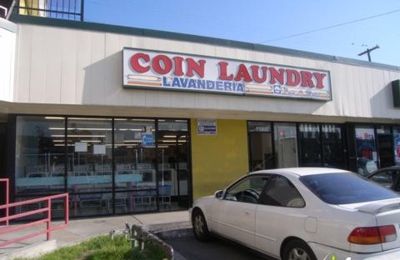 Continental Bakery - Los Angeles, CA