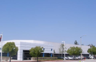 Medical Long Term Care - City Of Industry, CA