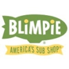 BLIMPIE