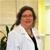 Dr. Judith J Margolin, MD