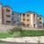 Mission Hills Apartments