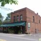 Farmhouse Coffee and Ice Cream - Franklin, MI