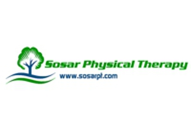 Sosar Physical Therapy