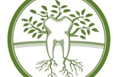 Deese Dentistry - Fairhope, AL