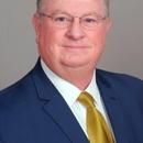 Edward Jones - Financial Advisor: Gregory A Peebles
