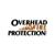 Overhead Fire Protection, Inc.