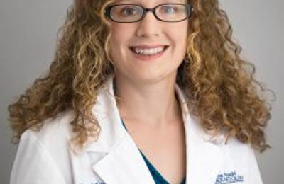 Anne Arundel Dermatology 410 Meadow Creek Dr Ste 205