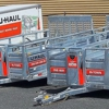 U-Haul Moving & Storage At Arden Way