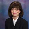 Stephanie Lemenowsky - Ameriprise Financial Services, Inc.
