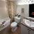 Ardsley Ridge Townhomes & Apartments