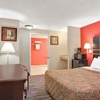 Days Inn by Wyndham Ridgefield NJ