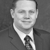Edward Jones - Financial Advisor: Jason Wright