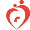 Family Choice Urgent Care