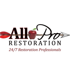 All Pro Restoration - Denver, CO
