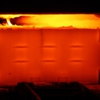 Beechner Heat Treating Company Inc.