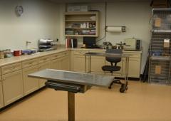 Beauchamp Animal Hospital - Franklin, TN