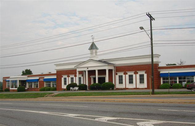 Grand Home Furnishings 5401 Fort Ave Lynchburg Va 24502 Ypcom