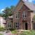 BMR Homes, Inc., Remodeling & Restoration