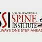 Southeastern Spine Institute - Mount Pleasant, SC