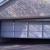 T&R Garage Door / Petaluma CA