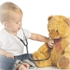 Port City Pediatrics PLC