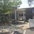Spring Hill Manor Rehabilitation And Convalescent Hospital