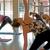 Intensity Fitness - Tennis - Dance