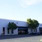 Baxter Bioscience - Hayward, CA