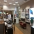 Verizon Authorized Retailer - A Wireless