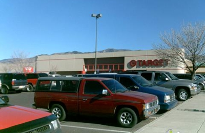 CVS Pharmacy - Albuquerque, NM