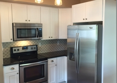 Cabinets Plus - Spokane, WA