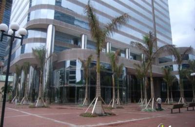 Go4 Technologies - IT Services - Miami, FL