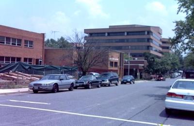 St Anthony's Day School - Alexandria, VA