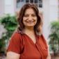 Oakridge Plaza Dental - Orlando, FL. Dr Purnima Sheth