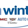 Jim Winter Auto Group