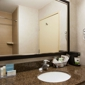Hampton Inn & Suites Houston/League City - League City, TX