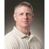 Brian Pendleton - State Farm Insurance Agent