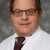 Dr. Michael Carunchio, MD