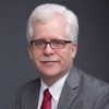 Matthew Boatmon - Ameriprise Financial Services, Inc.