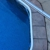 Swimming Pool Services Inc