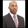 Tameem Nabiyar - State Farm Insurance Agent