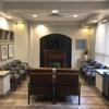 Kessler Dental Associates