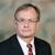 Dr. John A Hamby, MD