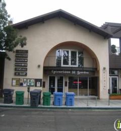 Soop - Berkeley, CA