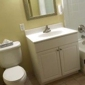 Ocean Key Resort - Virginia Beach, VA
