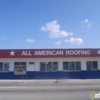 All American Roofing