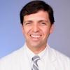 Dr. Patrick P Hall, DPM