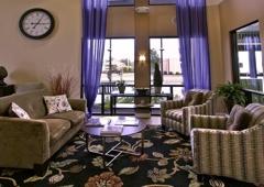 DoubleTree by Hilton Hotel Buffalo - Amherst - Buffalo, NY