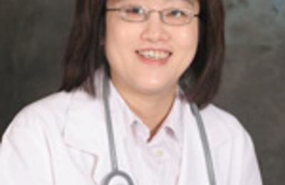 Yolanda K Cheng MD - Yuba City, CA
